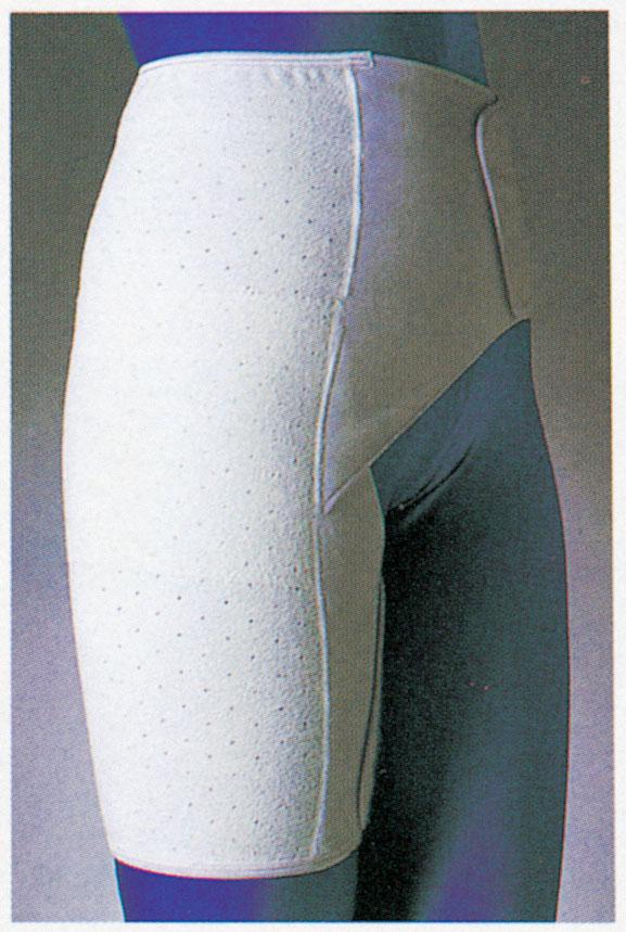 06201033