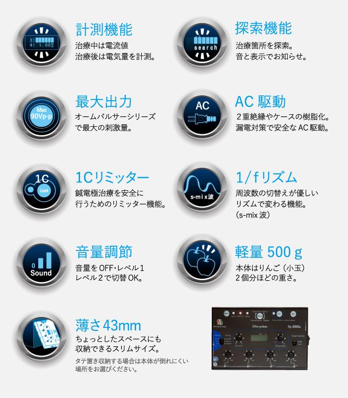 2000ehp_紹介ぺ-ジ_2